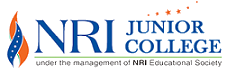 NRI JUNIOR COLLEGE